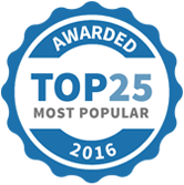 Most Popular Accounting & Tax Services in 2016