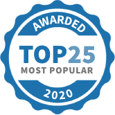 Most Popular Accounting & Tax Services in 2020